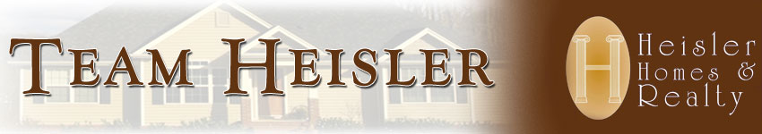 Heisler Homes & Realty